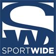 SportWide Logo