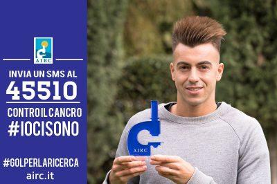 AIRC Caterina Caselli - Milano 20-04-11