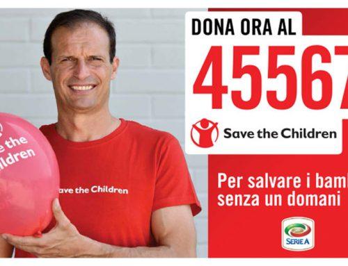 StC – Fino all'Ultimo Bambino 2016